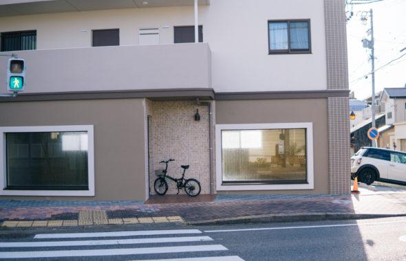 名古屋市のトリミングサロン